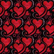 Hearts-50-9.jpg