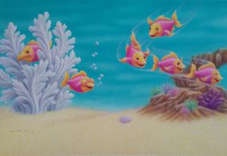 Fish_4-5.jpg