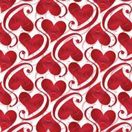 Hearts-50b-7.jpg