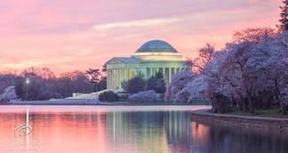 Jefferson Washington DC.jpg