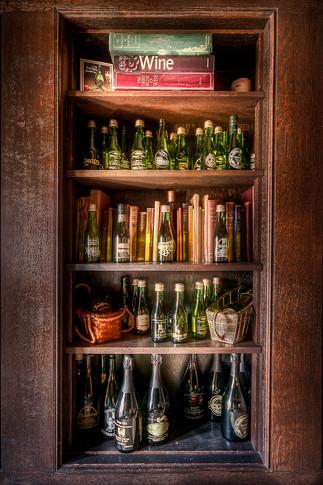 A Prime Vintage_ - Pleasant Valley Winer