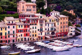 Portofina Calm Italy.jpg