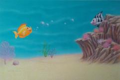 Fish_8-9.jpg