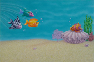 Fish_16-17.jpg