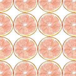 Orange-1c.jpg