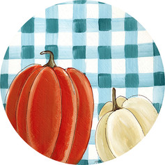 PumpkinROUND_blueginghamBG_10x10 copy.jp