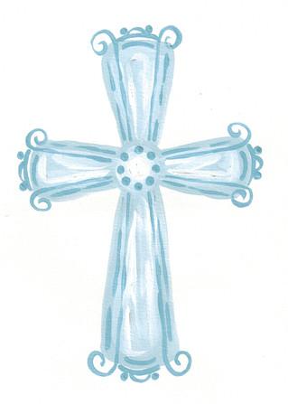 cross blue.jpg