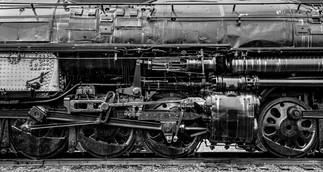 Big Boy - Steamtown Locomotive.jpg