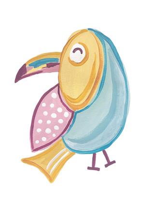 toucan blue.jpg
