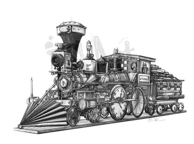 TrainWM.jpg