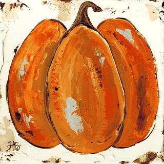 Pumpkin_ORANGE_6x6.jpg