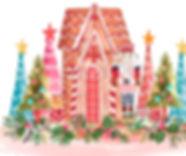 Copia de VC casas ginger plcm-lr.jpg