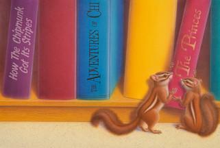 Chipmunks-books.jpg