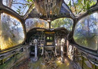 The Final View - Airplane Graveyard.jpg