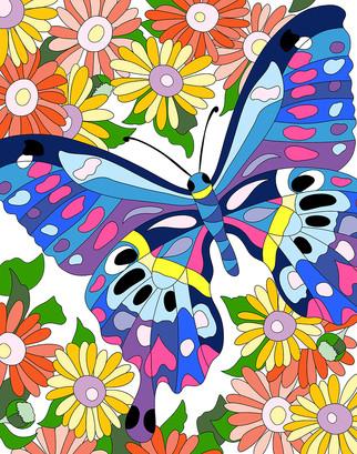 Big Butterfly-FC.jpg