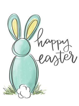 happy easter mint bunny.jpg