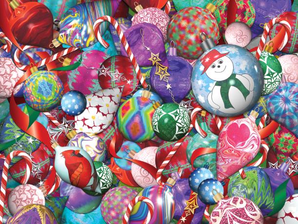 Ornaments-2.png