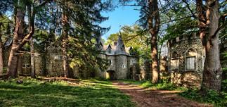 The Mason's Castle.jpg
