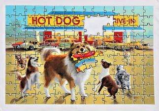 Y-2 HOT DOG 42x60 illusion.jpg