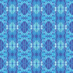 Tie Dye Blues 3 Pattern.jpg