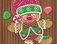 Sugar Coated Christmas SCC-803.jpg