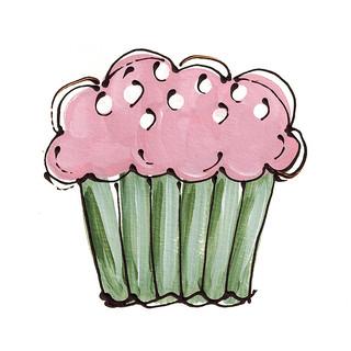 cupcake4a.jpg