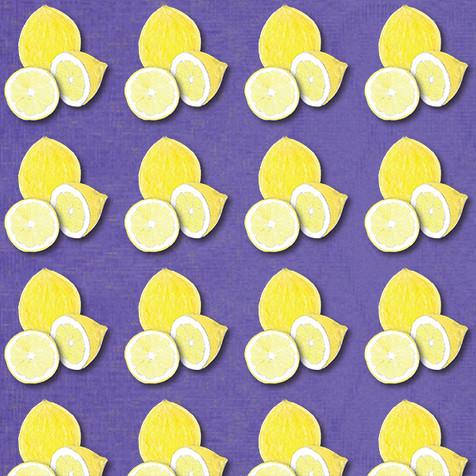 lemon-6P.jpg