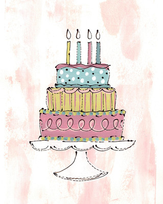 birthday cake pink.jpg