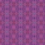 Wovens - Texture