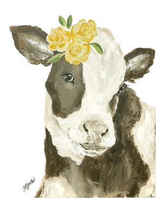 holstein cow yellow flowers.jpg