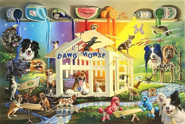 i-28-Dawghouse.jpg