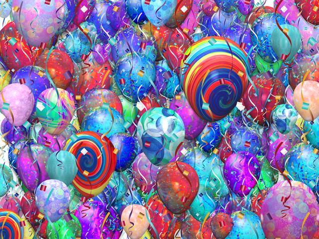 Balloon Party-3.jpg
