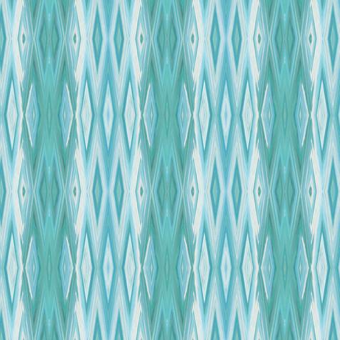 abstract31.jpg