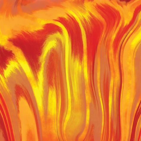 Tie Dye Orange Yellow Red-5.jpg