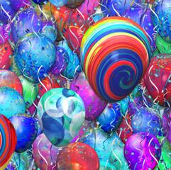 Balloon-1web.jpg