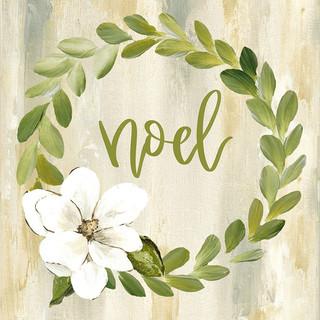Magnolia Wreath-Noel.jpg