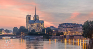 Notre Dame Paris France.jpg