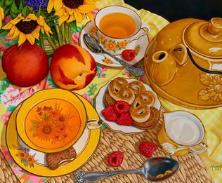 Tea with Wildflowers.jpg