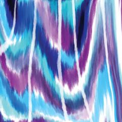 Tie Dye Blues-2.jpg