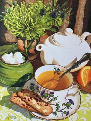Highland Tea Time.jpg