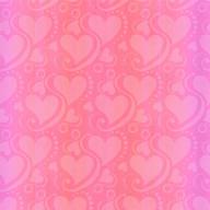 Hearts-50-11.jpg