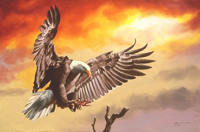E-148-eagle.jpg