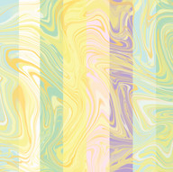 Yellow-All Pastel Marble-1.jpg