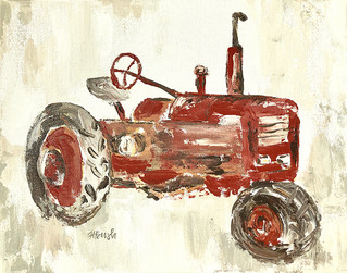 tractor red.jpg