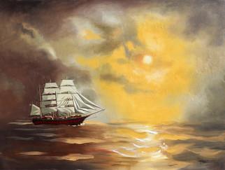 M-385-HR-CLIPPER SHIP.JPG