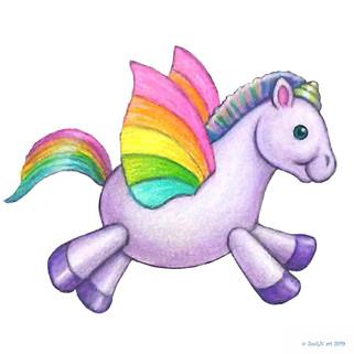 Stuffed Toy Rainbow Unicorn-2.jpg