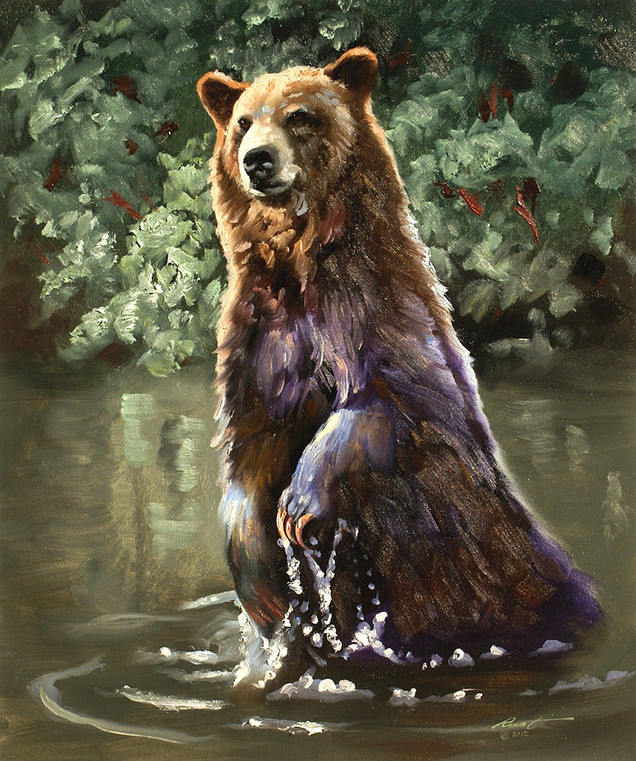B-85-bear.jpg