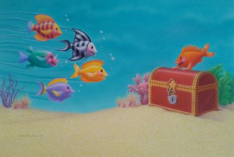 Fish_24-25.jpg