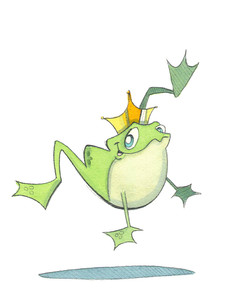 Jumping Frog Prince.jpg