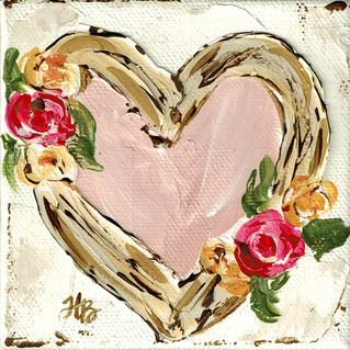 heart 4x4-lr.jpg